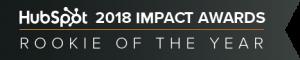 Hubspot_ImpactAwards_2018_RookieOfTheYear_CategoryLogos-02